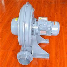 TB200-15工业送风吸风鼓风机