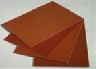 SUTE酚醛板加工件