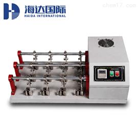 HD-302安徽皮革耐挠试验机Z好的厂家