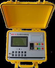 GY3010变比测试仪承试设备