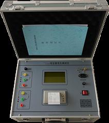 GY3010变比测试仪电力承试承修承装