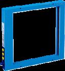 FLG2-20012011西克SICK开关型自动化光栅