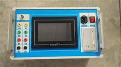 GY3011有载开关测试仪电力承装承修承试