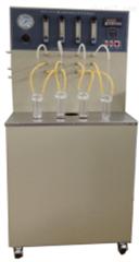 SH0206变压器油氧化安定性怎样检测