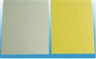 G-7硅树脂层压板