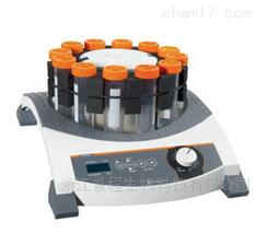德國Heidolph Multi Reax通用型旋渦混勻器