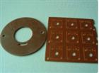 GPO-3不饱合树脂层压板