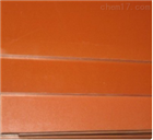 PFCP202酚醛树脂纸质层压板