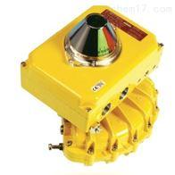 034-124 03KINETROL旋轉氣缸