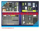 消防安全评估设备.烟气分析仪.烟密度仪