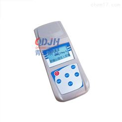 ZD系列发电厂水质浊度检测仪浊度测试仪厂家