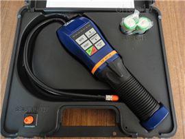 高精度SF6检漏仪承试承修承装必备