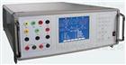 交直流指示仪表检定装置使用说明书
