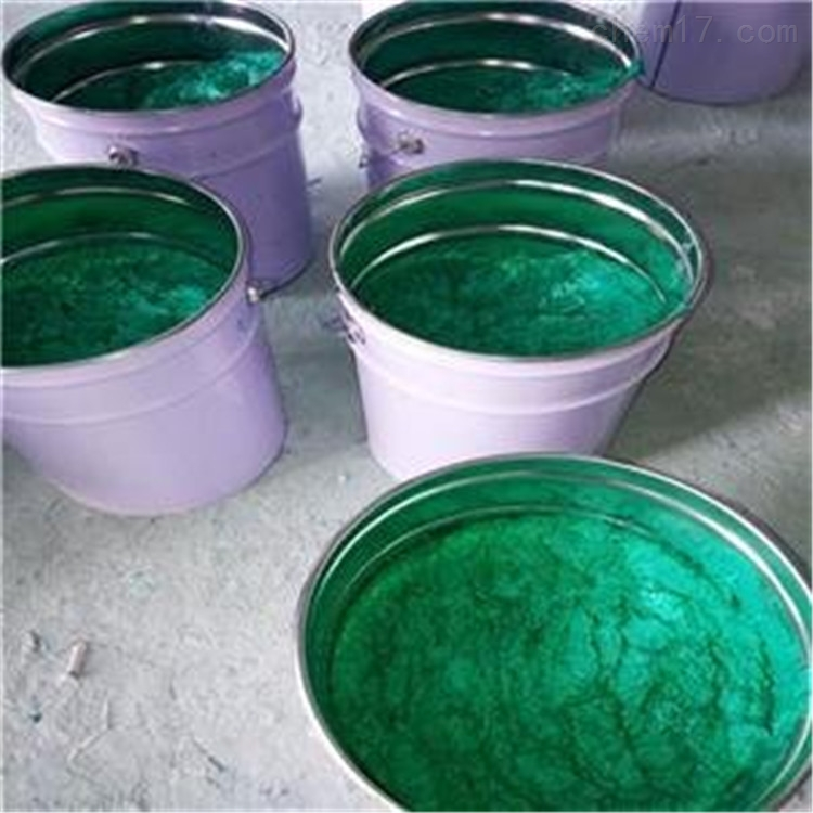 玻璃鳞片胶泥低价供应