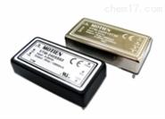 西安云特電子代理模甸電源模塊 V7-1209D12