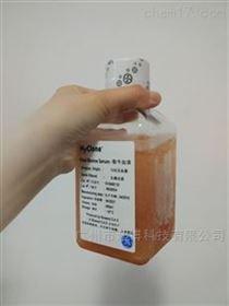 SH30071.03Hyclone标准胎牛血清SH30071.03