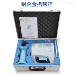 HM-L80粮食/大米/小麦/玉米/谷物水分测定仪