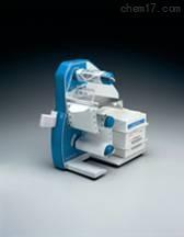 美国Millipore密理博EZ-Pak膜和膜分配器