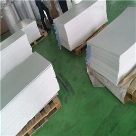 5毫米聚四氟乙烯板造价