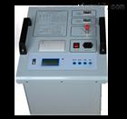 MYJS-IIMYJS-II全自动抗干扰异频介损测试仪