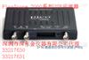 2205A MSO 2模 拟+16通道的混合信号示波器