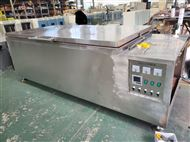 ZJSX-1300定制恒温水箱