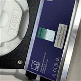 德国HBM扭矩仪/T40系列技术支持