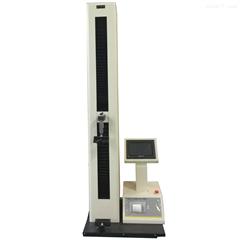 MTL-500N输液袋拉环开启力检测仪