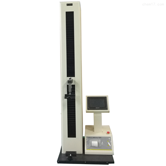 MTL-500N酸奶杯封口强度测试仪