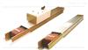 AMC铝壳母线槽优惠