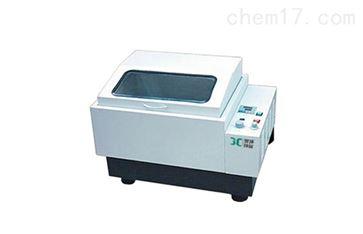 聚创JC-GGC-24W/24H/24S 气浴恒温振荡器