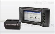 JKBR-1738激光粗糙度测量仪