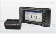JKBR-1738JKBR-1738激光粗糙度测量仪