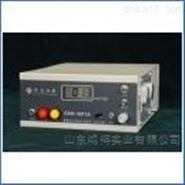 红外线CO分析仪HD-GXH-3011A