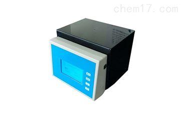 QXC-30全自动菌落计数器