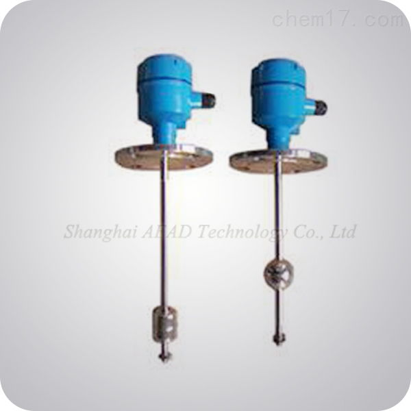 AEAD磁性浮球液位计