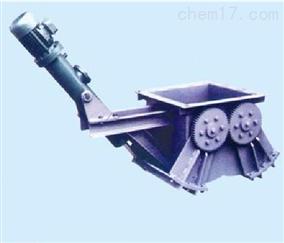 DEZ型电液动腭式闸门厂家