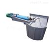 DSZ型电液动扇形闸门厂家