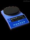 MYP19-2A定时正反转恒温磁力搅拌器