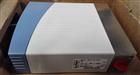 BURKERT流量传感器8746系列订货号280195