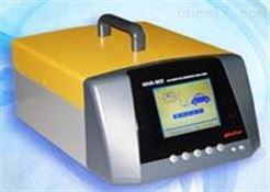 XLT-11-32-4AII分析仪