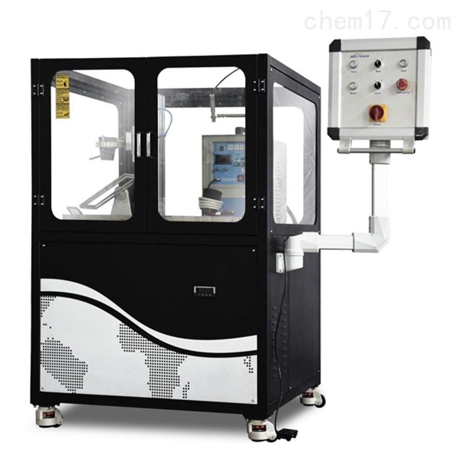 ISO 9185 抗熔融金属飞溅物测试仪