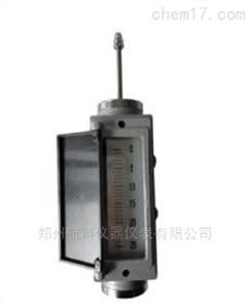 HXW-R热膨胀监控仪