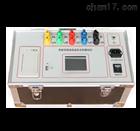 MYCZ-50AMYCZ-50A 接地线成组电阻测试仪