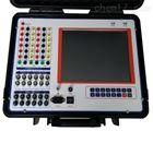 MYLB-602MYLB-602便携式波形记录仪价格
