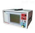 MY-500MY-500全自动电容电桥测试仪