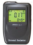 RJ31-1105型個人輻射報警儀