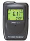 RJ31-1105型个人辐射报警仪