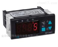 EDT1411-NTC-2307英国CAL温控器CAL EDT1411系列恒温器