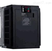 进口SUNX简易矢量型变频器,正确操作步骤